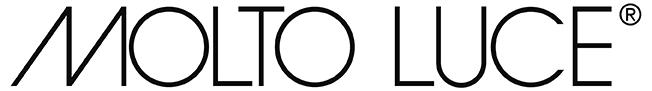 /molto_luce_logo.jpg